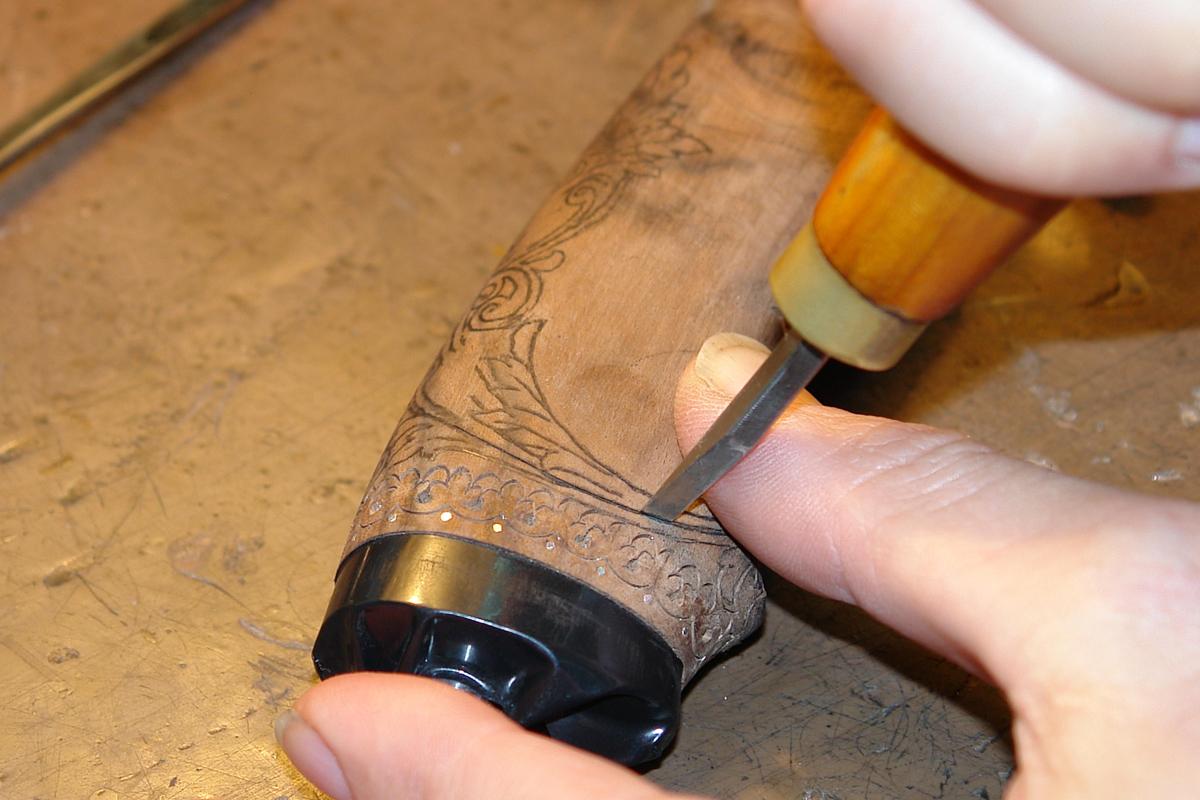 Как сделать металл фрагменты 716